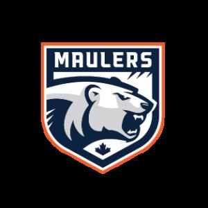 Junior Maulers Spring Hockey Program in Saskatchewan