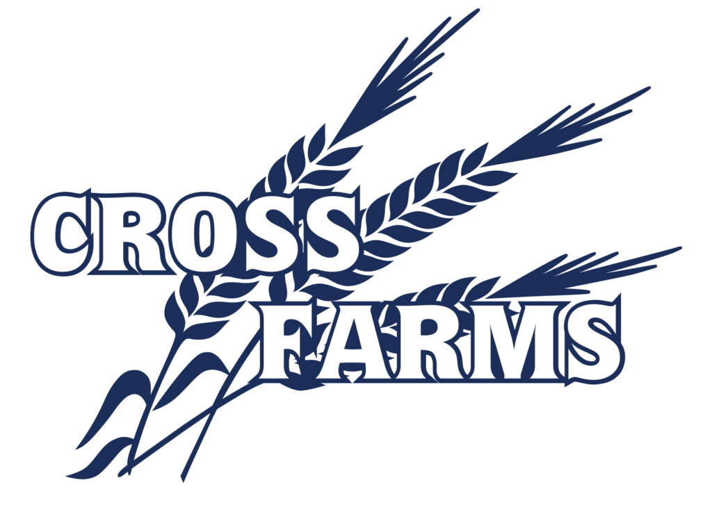Cross Farms