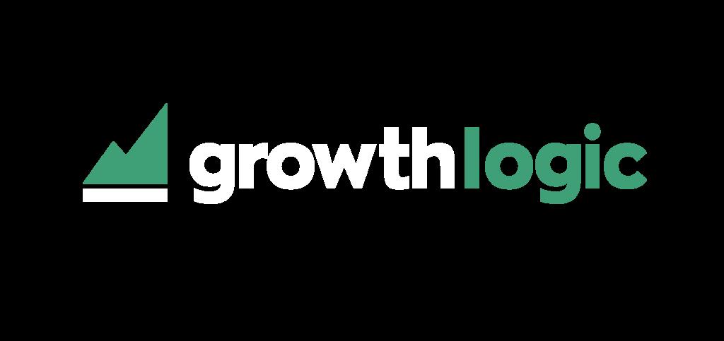 Growth Logic Digital