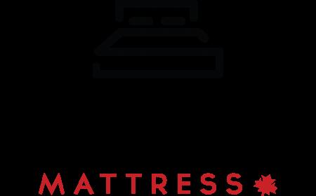 Modern Mattress Yorkton